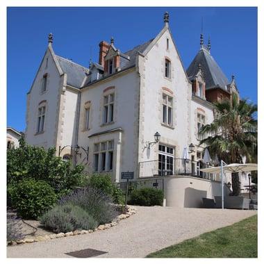 chateau-saint-pierre-de-serjac-1