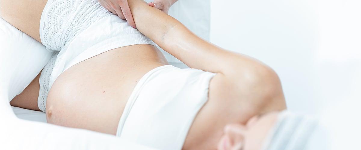 massage-femme-enceinte