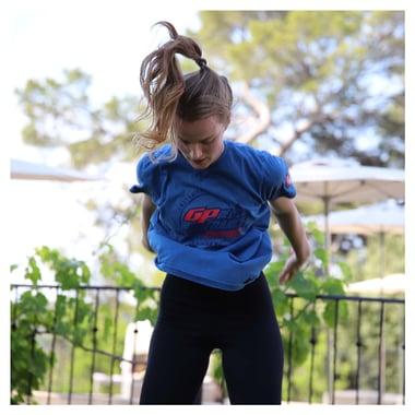 retraite-by-lpg-sport-intensif-2