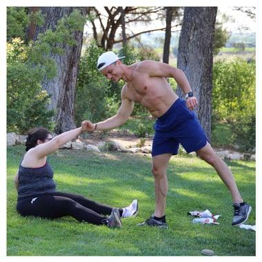 retraite-by-lpg-sport-intensif-4